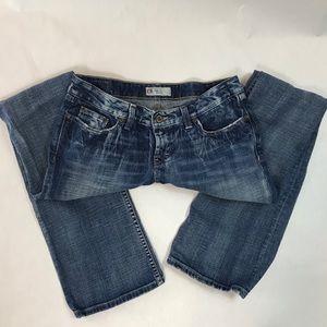 BKE Jeans 29x33